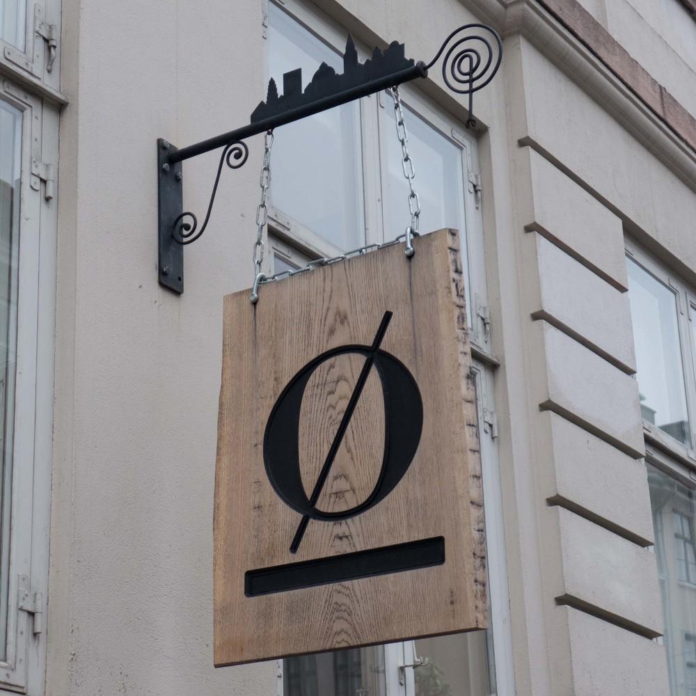 Copenhagen lettering_-7.jpg