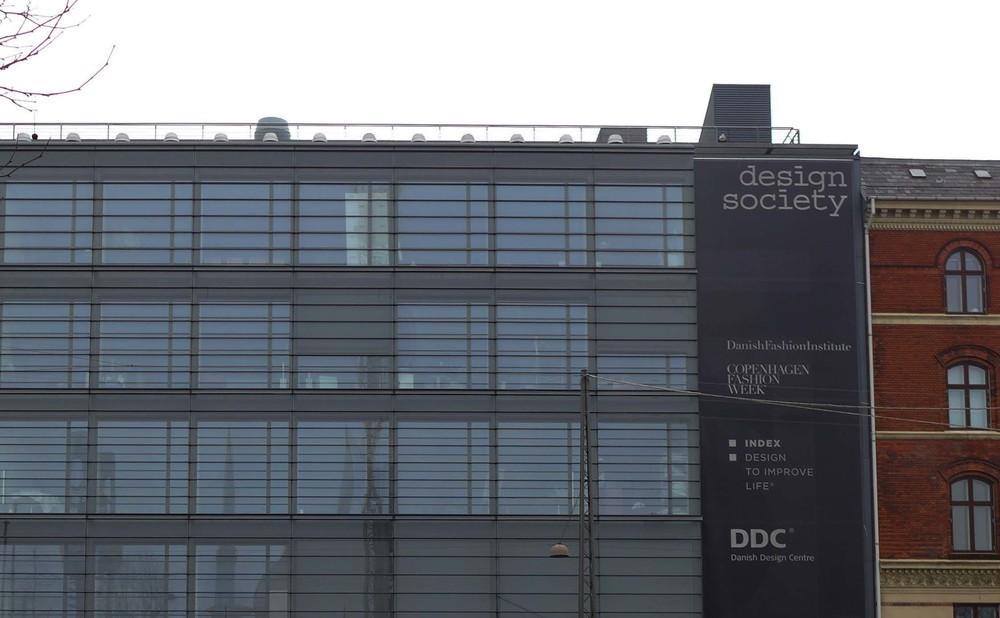 10 Design Centre.jpg