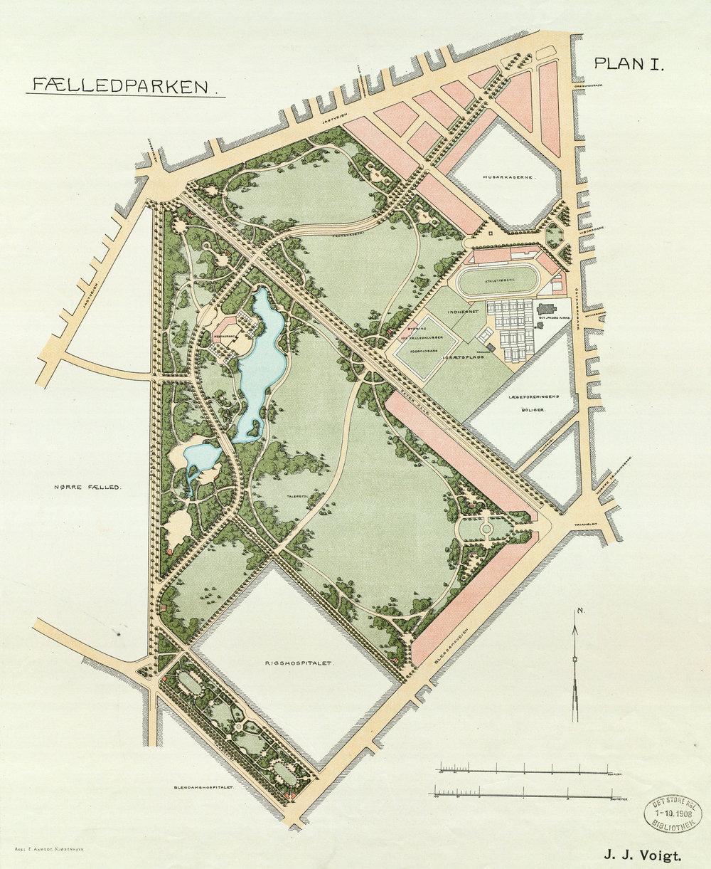Fælledparken_1908_by_J.J._Voigt.jpg