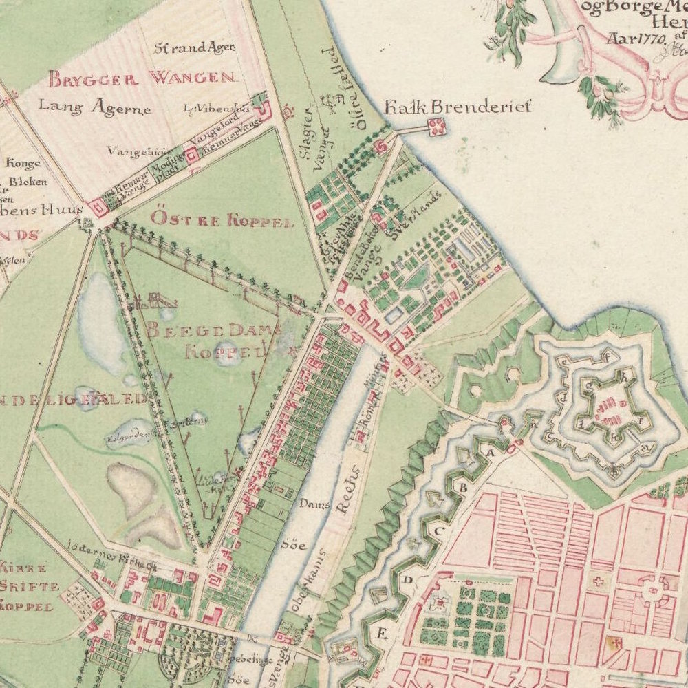 Trianglen 1770.jpg