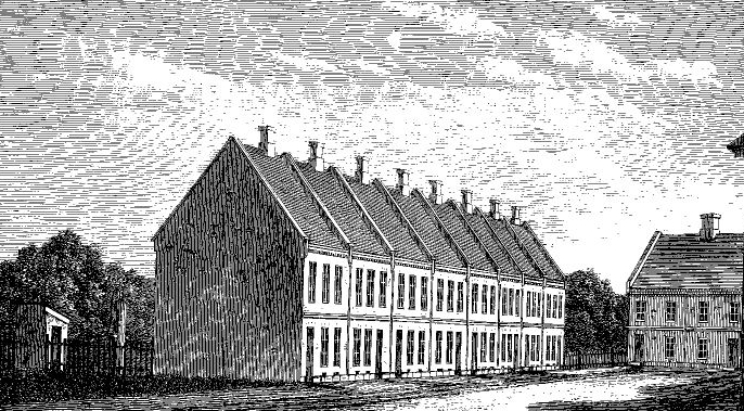 Sverrigsgade historic view.jpg
