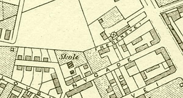 Sverrigsgade Map.jpg