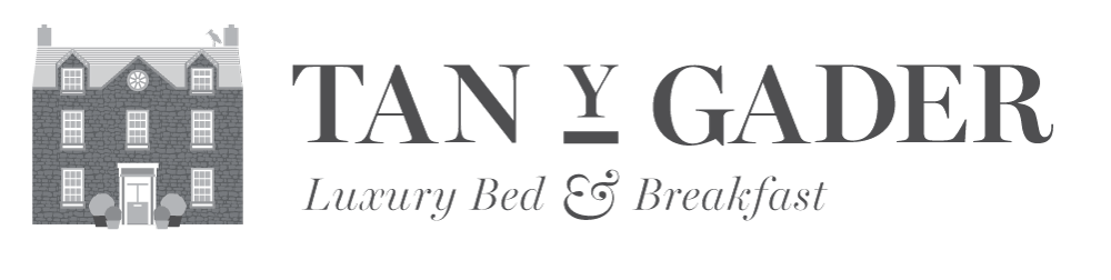 Tan y Gader Luxury Bed & Breakfast