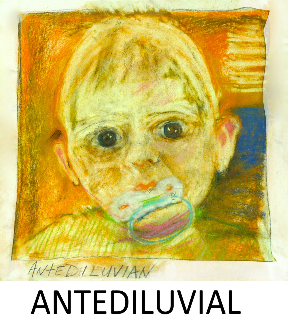 Antedeluvian journal thumbnail.jpg