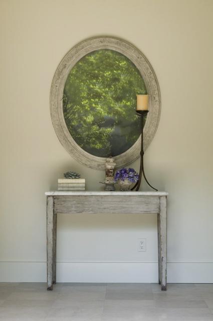 mirror_008F_2.jpg
