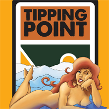 Tipping Point Brewing