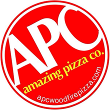 Amazing Pizza Co.