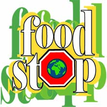 Avl Asheville Food Trucks Complete List Find Your