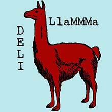 DeliLlamma.jpg