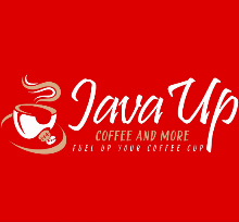Java Up
