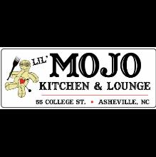 Lil' Mojo