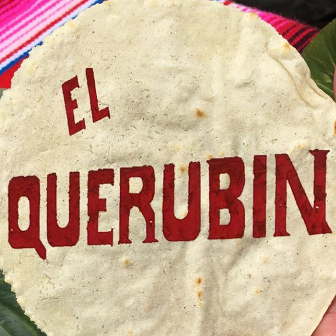 El Querubin