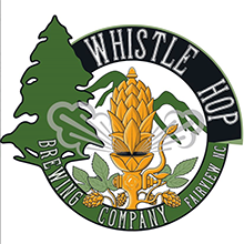 Whistle Hop Brewery