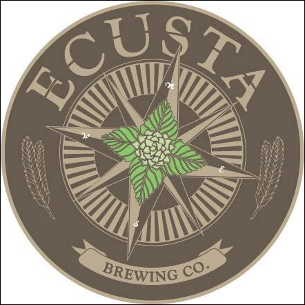 Ecusta Brewing Co.