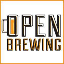 Open Brewing