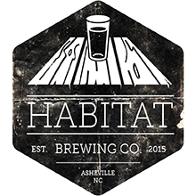 Habitat Brewing
