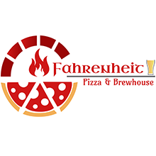 Fahrenheit Pizza & Brewhouse