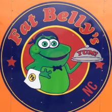 Fatbelly's