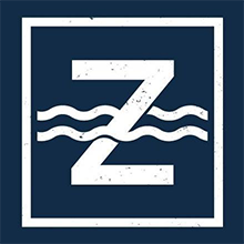 Zillicoah