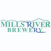 Mills River Brewing