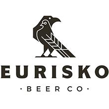 Eurisko