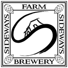 Sideways Farm and Brewery