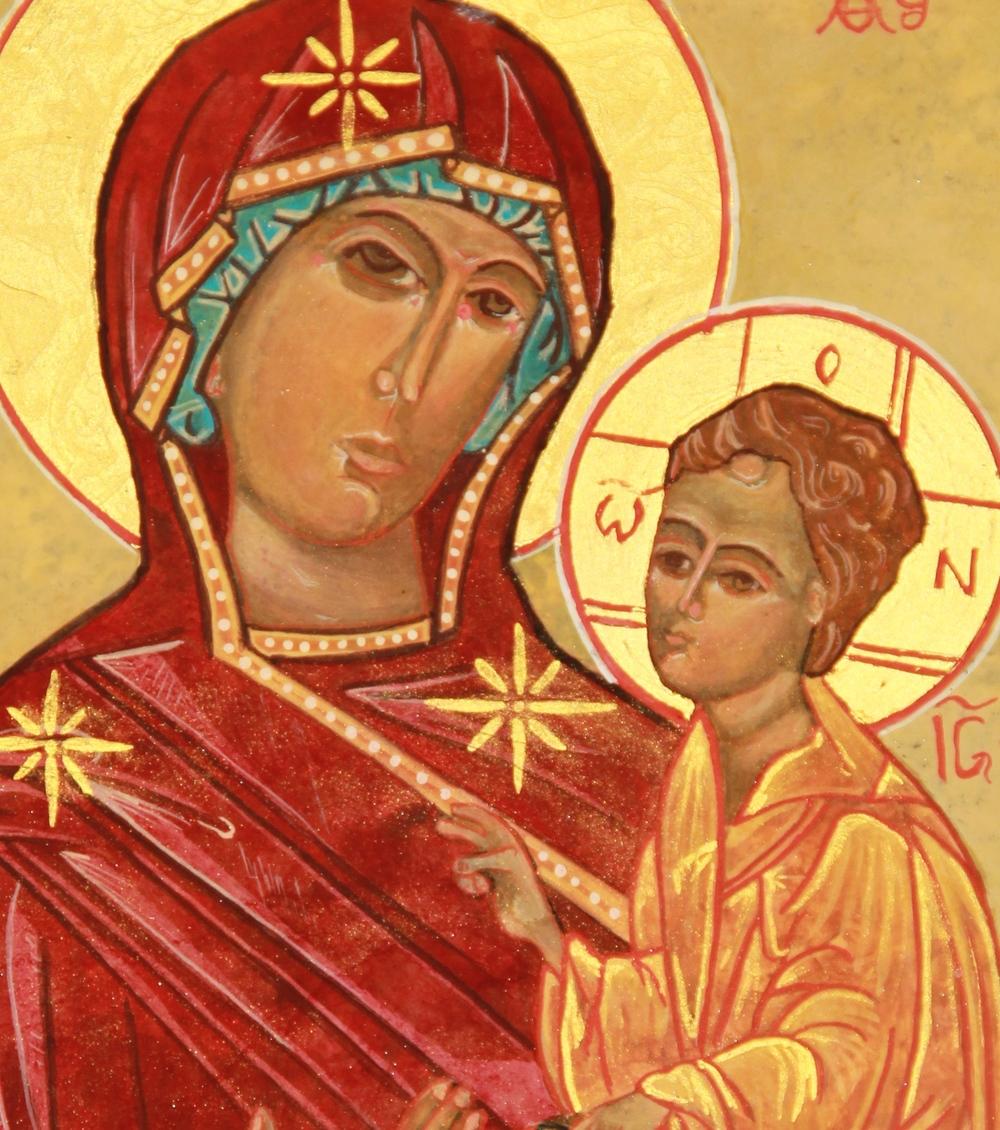 Mary & J.jpg
