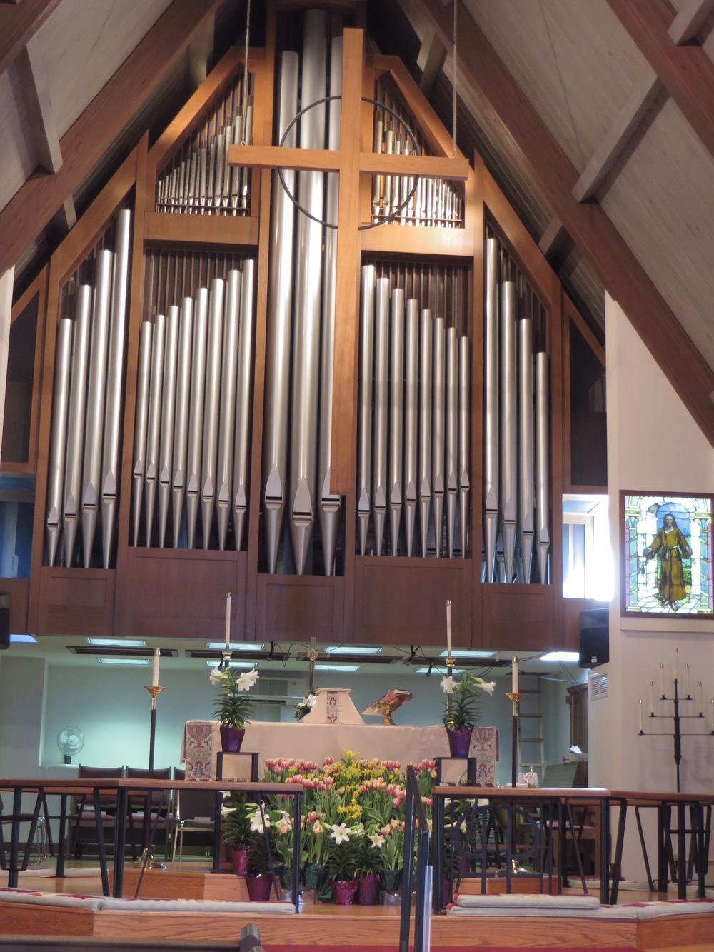Easter, April 5, 2015 107.JPG
