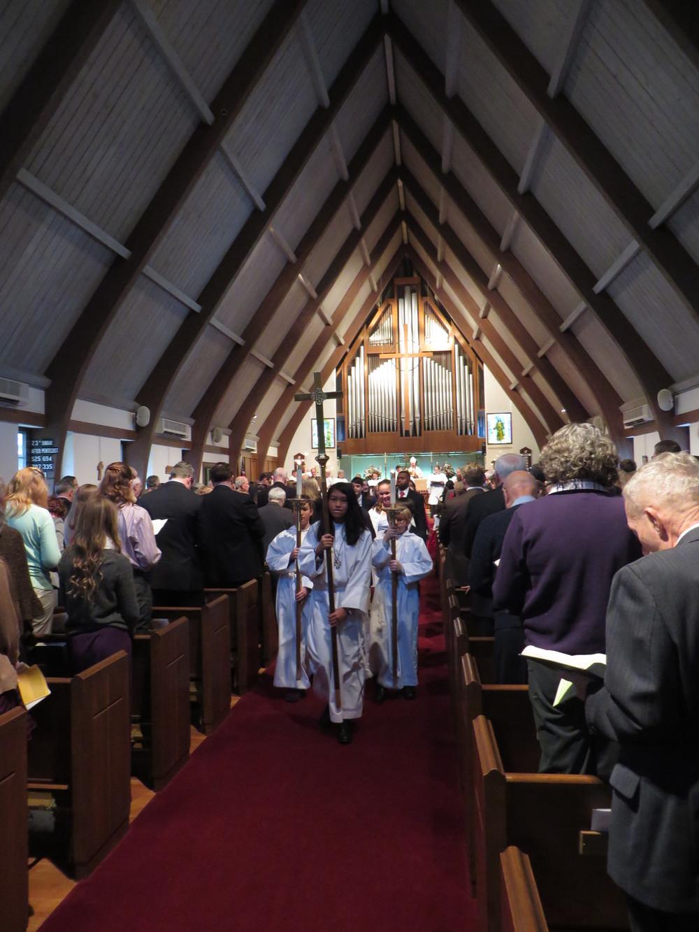 Confirmation with Bishop Daniel 11-16-14 057.JPG