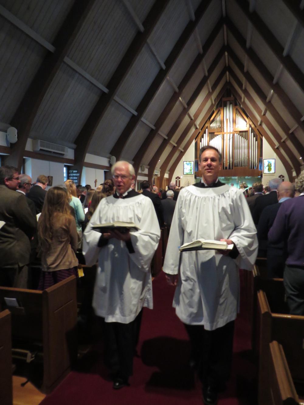 Confirmation with Bishop Daniel 11-16-14 062.JPG