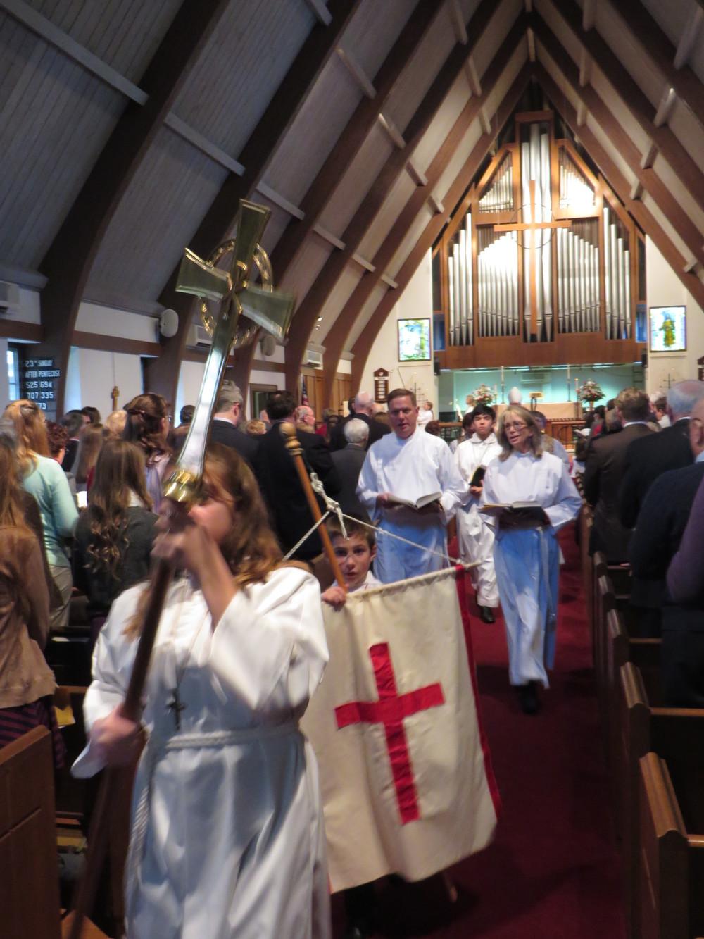 Confirmation with Bishop Daniel 11-16-14 065.JPG