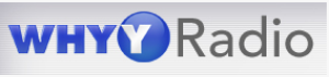 WHYY radio logo.png