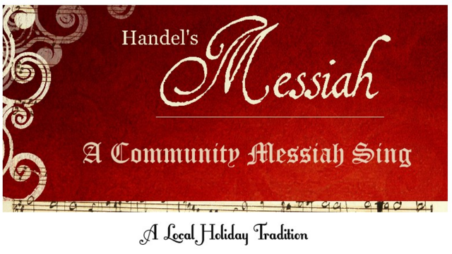 Handel messiah cover photo.PNG