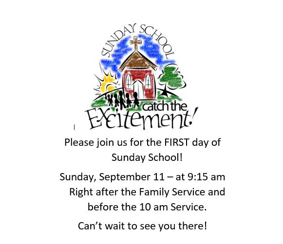 Sunday School Starts.PNG