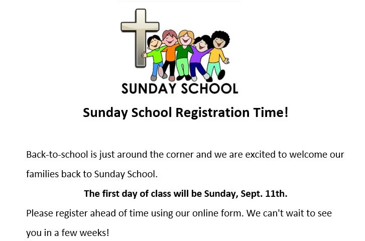 Sunday School Registration.PNG