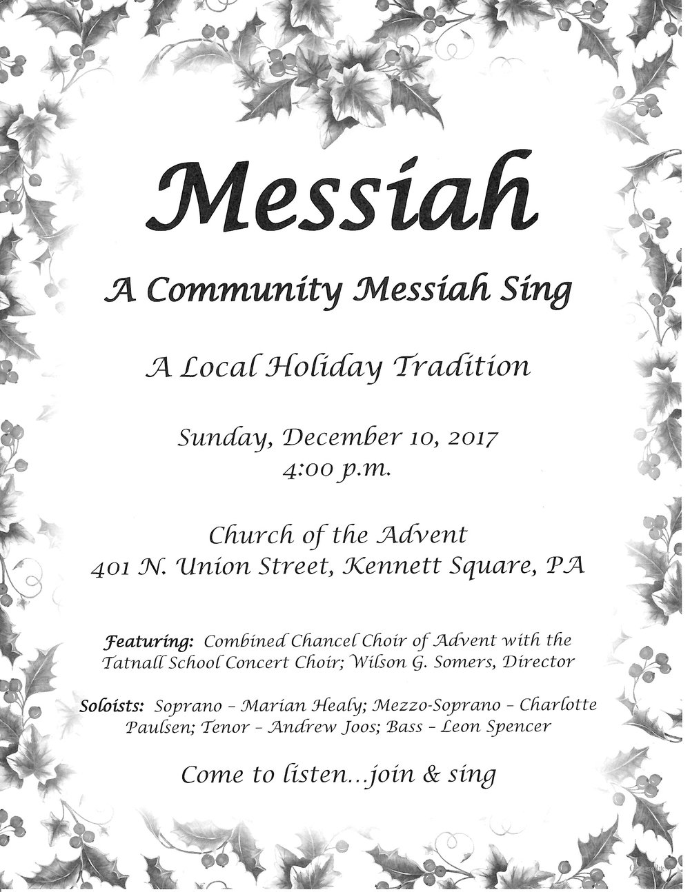 Messiah 2017.JPG