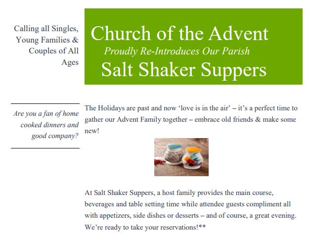 salt shakers.PNG