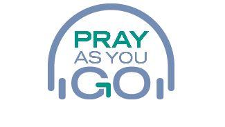 pray as.JPG