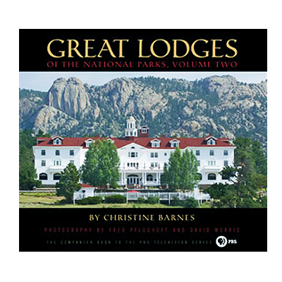 great_lodges_book.$35jpg.jpg
