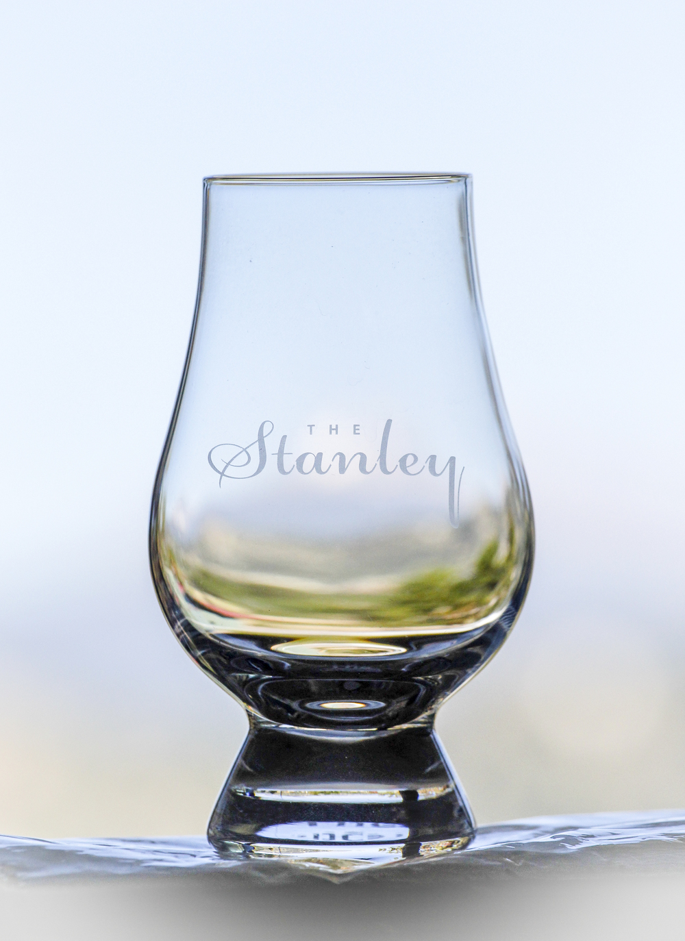 whiskey glass $22.jpg