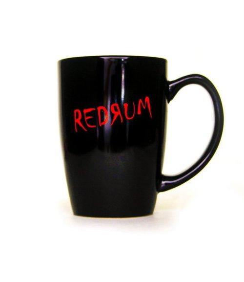 redrum+mug.jpg