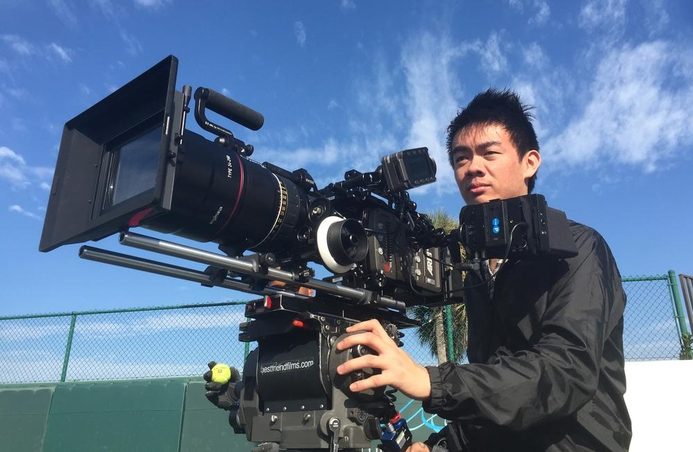 cameraman resume format%0A copy jpeg