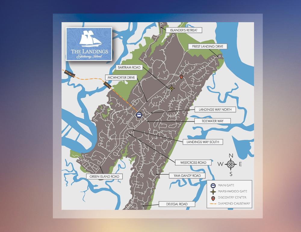 Skidaway Map.jpg