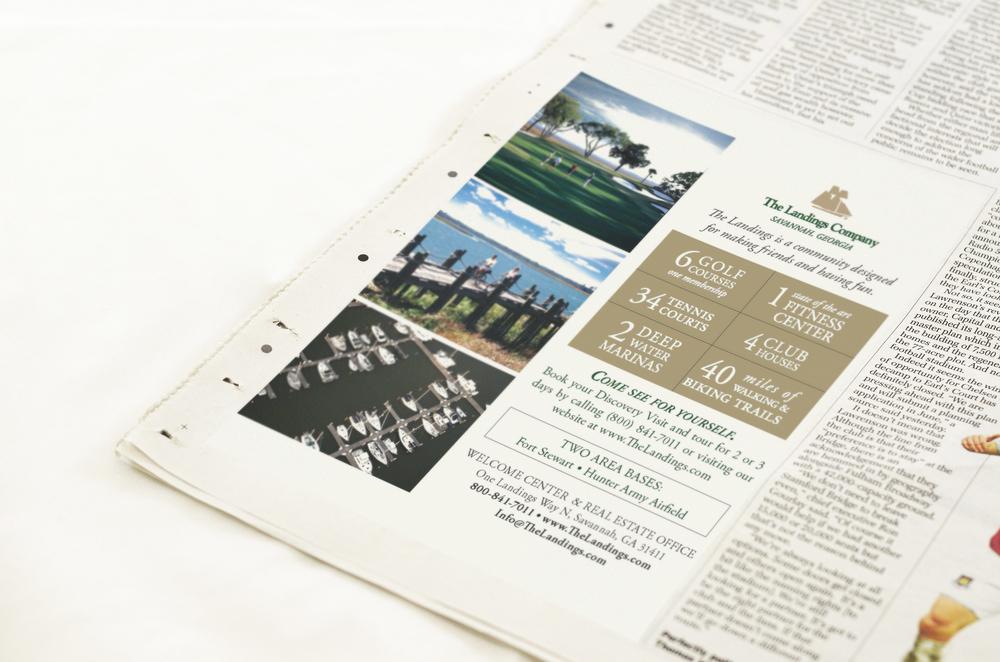 TLCo_mockup_newspaper.jpg