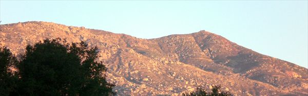 The MountainThumbnail.jpg