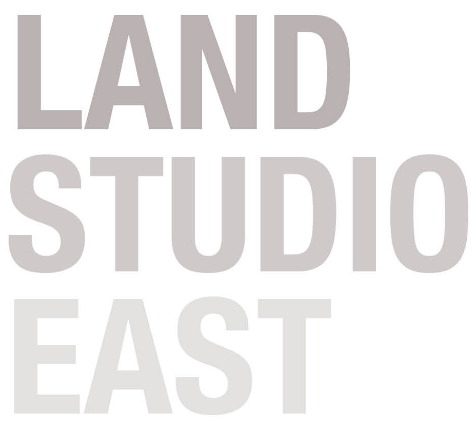 Land Studio East