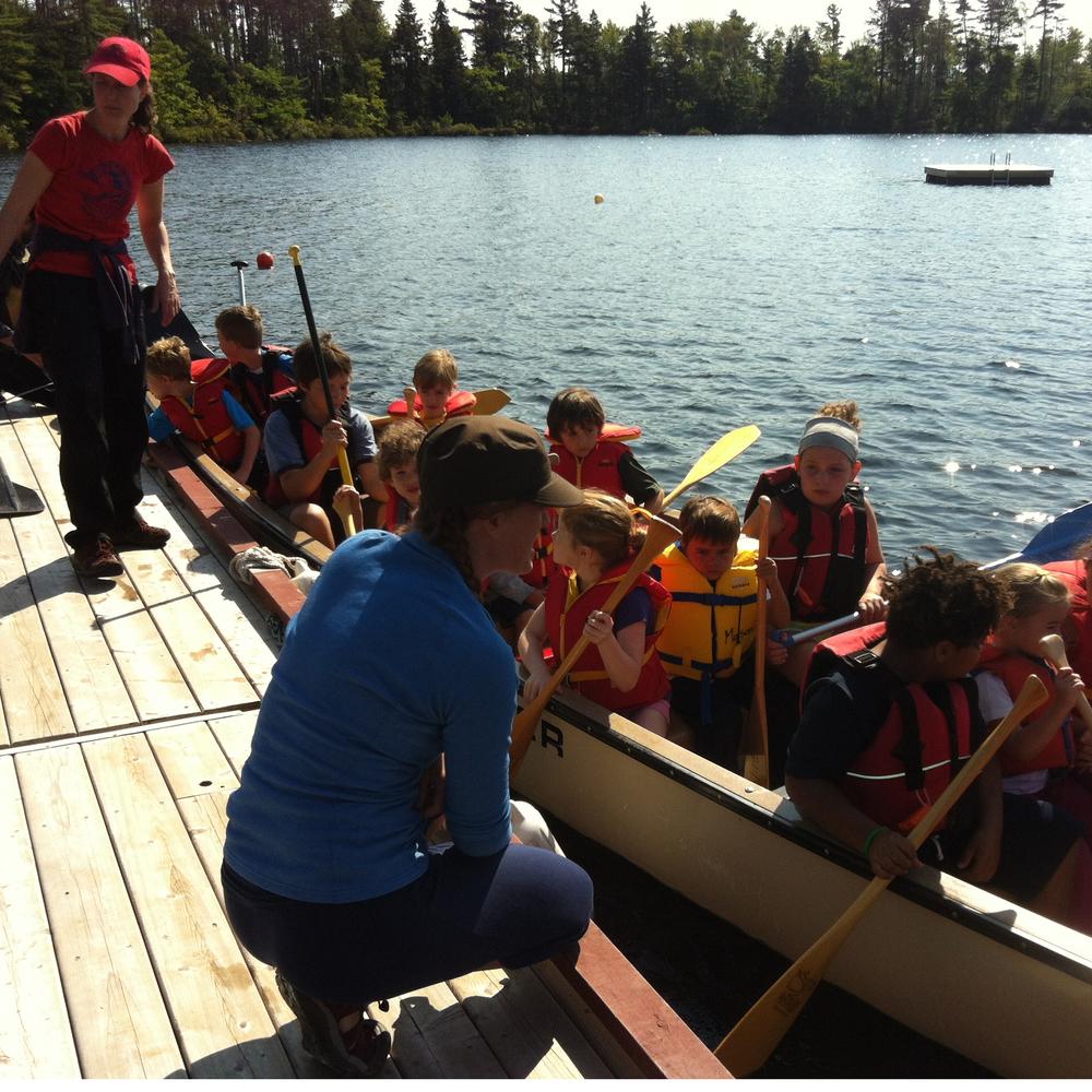 brigadon canoe.jpg