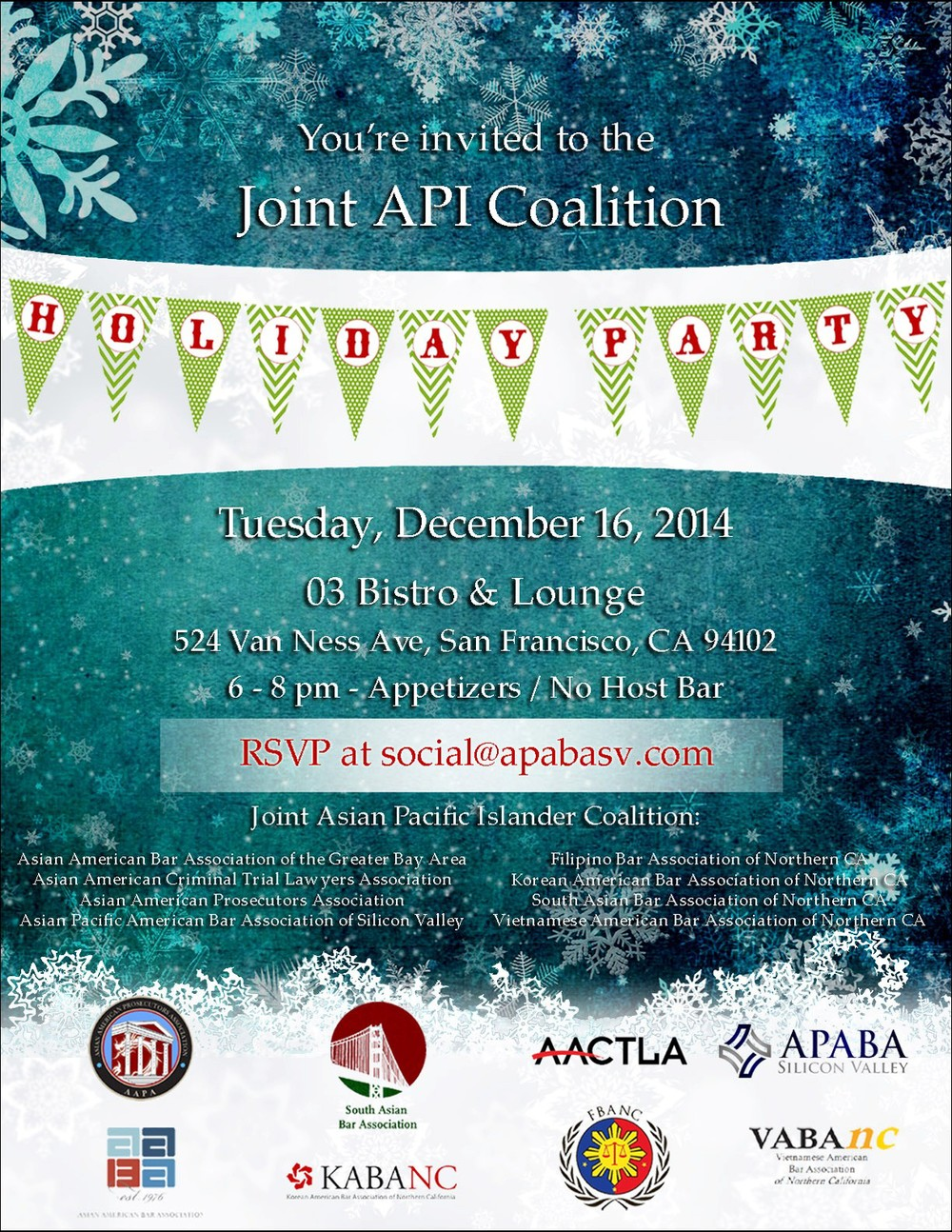 Joint API Coalition - Holiday Party.jpg