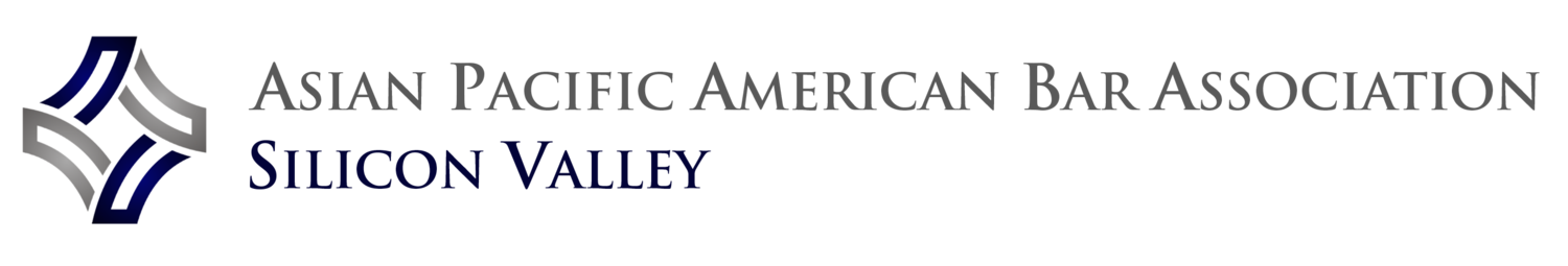 Asian Pacific American Bar Association of Silicon Valley