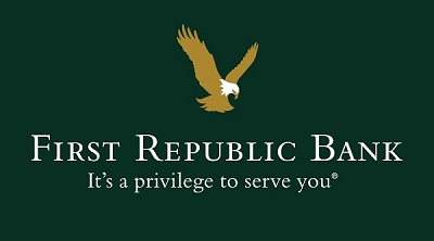 first_republic_bank_logo-b9b84ad89617f2bb3cefc92a3746d2dc.jpg